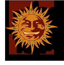 content_logo