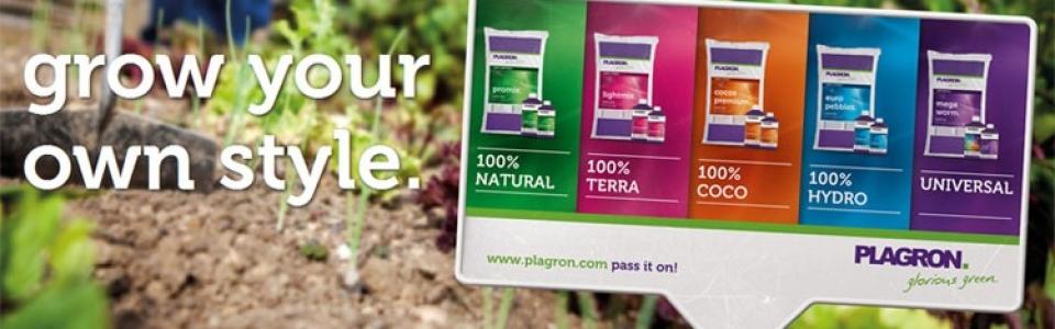 plagron-banner