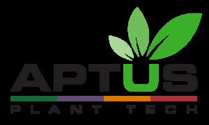plant-tech-logo-2016