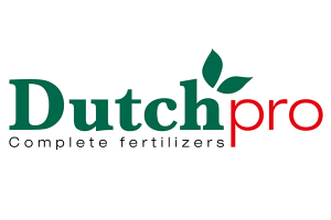 dutch-pro-logo-retina