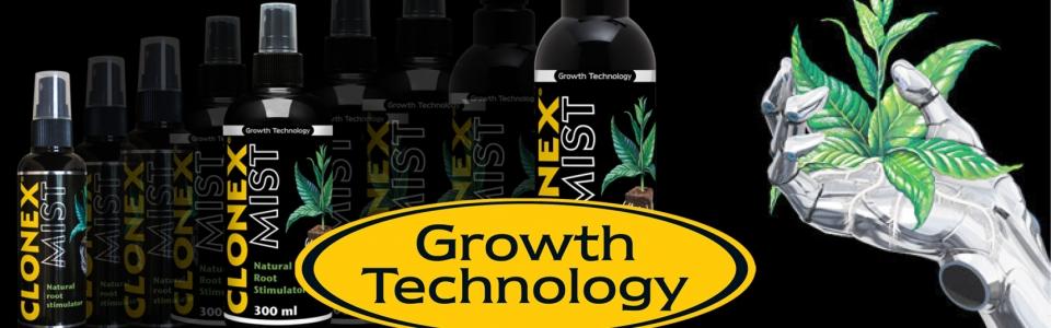 growth_tech