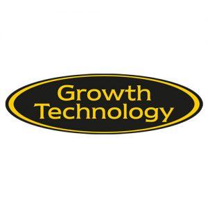 hydroponic-brand-growthtechnology.jpg