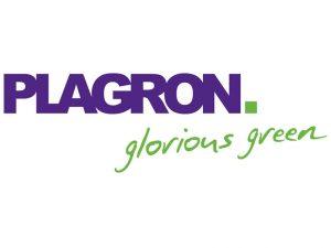 sustratos-Plagron-logo-1